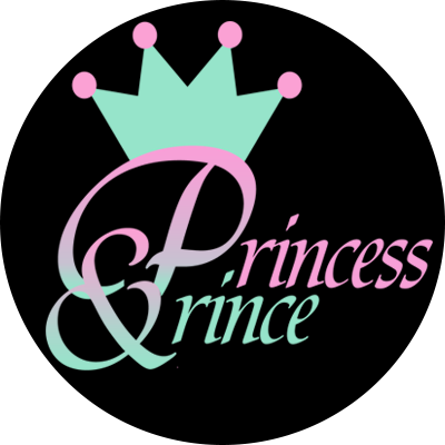 princess-prince.pl